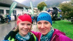 Startschuss_3. Tag Tour de Tirol
