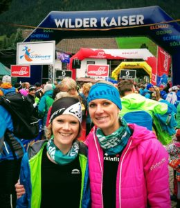 Tour de Tirol Tag 1_Söller Zehner